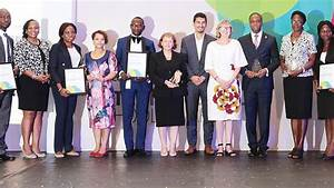 British Council honours eight Nigerian schools — Features ...