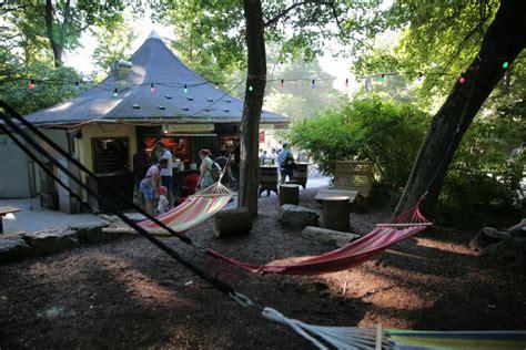 Englischer Garten München Milchhäusl by Fahrradtour Englischer Garten Tolle Ziele F 252 R Kinder