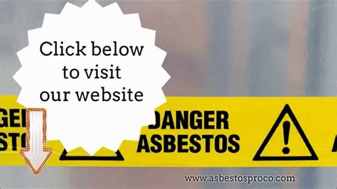 asbestos removal denver asbestos abatement denver call