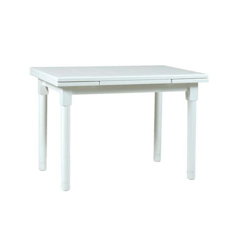 table cuisine carrel馥 table cuisine cdiscount maison design wiblia com