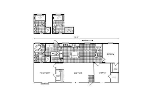 Freedom / 2856004 By Scotbilt Homes