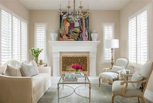 Tired, Of, Dull, And, Drab, Three, Ways, To, Use, Accents, To, Liven, Up, Your, Living, Space