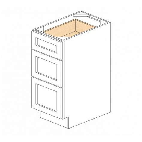 Height Bathroom Cabinet by Svb1221 34 1 2 Height Bathroom Vanity Drawer