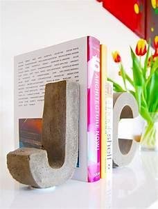 Buchstaben Aus Beton : 625 besten beton bilder auf pinterest weihnachten zement und diy beton ~ Sanjose-hotels-ca.com Haus und Dekorationen