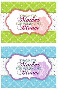 16 best images about Mother's Day on Pinterest | Happy ...
