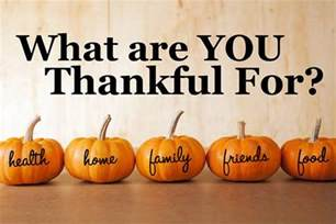 happy thanksgiving wishes quotes greetings messages inspirational quotes pictures