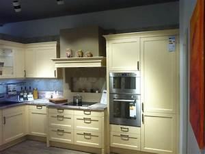 Porta mobel kuchen frische haus ideen for Porta m bel küchen