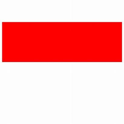 Flag Indonesia Icon Icons Flags Wikipedia
