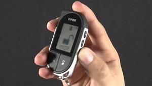Viper 7756v Remote Control Pairing Instructions For Viper