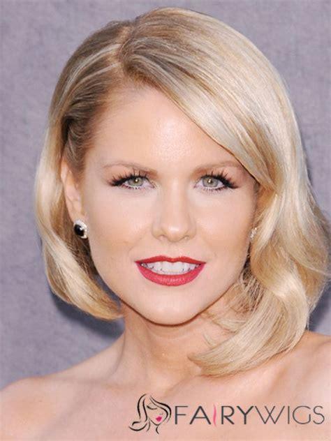 asymmetrical haircuts hair 15 best asymmetrical hairstyles images on 5363