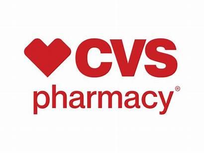 Cvs Pharmacy Near Logos Category Logodix Rxsaver