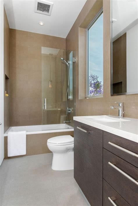 bathroom small small narrow bathroom ideas