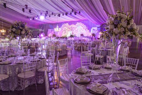 muslim wedding decor durban koogan pillay wedding decor durban