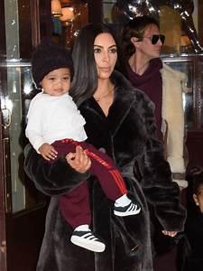 The REAL reason Kim Kardashian married Kanye West revealed ...