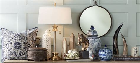 decorative home accessories interiors home decor designer home accessories ls plus