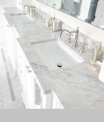 Kitchen Backsplash Tiles Ideas - super white granite countertop ideas for your kitchen