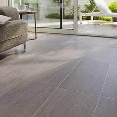 Carrelage Clipsable Exterieur : carrelage sol et mur bois clair 15 x 60 5 cm lignium ~ Premium-room.com Idées de Décoration