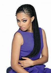 Coiffure Tresse Africaine : don t know what to do with your hair check out this ~ Nature-et-papiers.com Idées de Décoration
