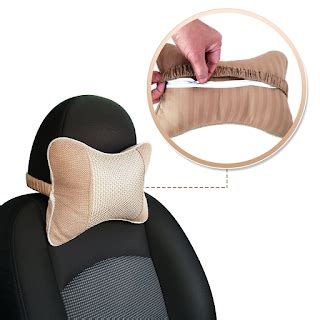best pillow for neck support neck support pillow world best neck support travel pillow