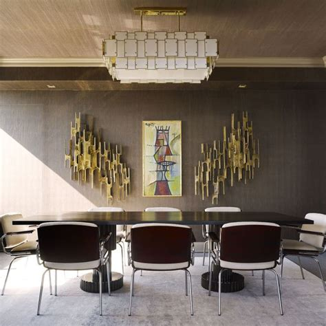 189 Best Images About Dining Rooms On Pinterest