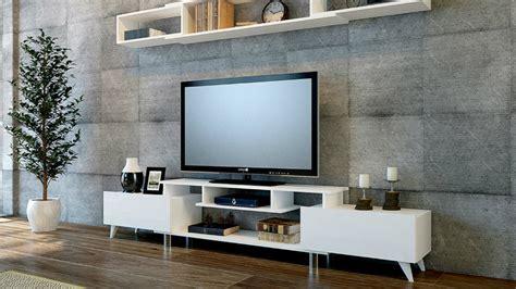 Mobile Console Moderno by Tavolino Porta Tv Accessori Per Un Living D Effetto