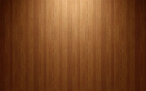 Lights On Wood Wallpaper by Wood Grain Wallpapers Hd Wallpaper Cave