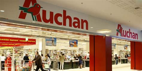 magasin a val d europe auchan centre commercial val d europe hypermarch 233 s marne la vall 233 e