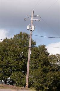 220 3 Pole 3 Wire