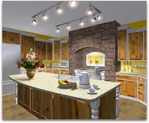 Live Home 3D ? Interior Lighting Tips: Task Lighting