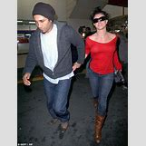 Britney Spears Body Toxic | 468 x 622 jpeg 64kB