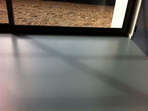 Resine Sol Autolissant : r sin artex le sol r sine polyur thane design et ~ Premium-room.com Idées de Décoration
