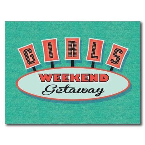 Weekend Getaway Ideas by Weekend Getaway Postcard Itinerary Weekend