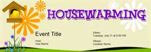 indian wedding invitation quotes free house warming invitation with india s 1 online tool