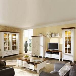 Möbel Country Style : landhausstil wohnzimmer ~ Sanjose-hotels-ca.com Haus und Dekorationen