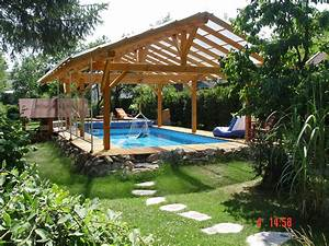 Schwimmbad Für Den Garten : schwimmbad archive pool selbstbau ~ Sanjose-hotels-ca.com Haus und Dekorationen