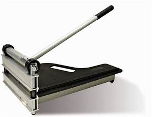 photo vinyl tile cutter images bathroom flooring With kitchen cabinets lowes with sticker cutter machine