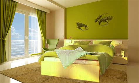 Popular Bedroom Paint Colors by Most Popular Bedroom Paint Colors Paint Ideas For Color