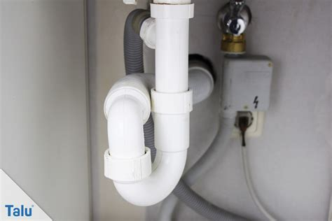 toilette wasser läuft sp 252 lmaschine abfluss verstopft abfluss am sp lbecken k che l uft nicht ab spuelmaschine wasser