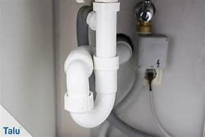 Spülmaschine Abfluss Verstopft : wasser in der sp lmaschine abfluss verstopft was tun ~ Lizthompson.info Haus und Dekorationen