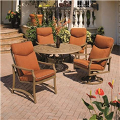 suncoast furniture outdoor furniture spas ponds the