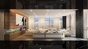 Salon De Luxe Design. salon de luxe photo 15 15 salon de luxe de ...