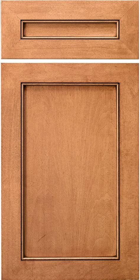 kitchen cabinet door materials tw10751 plywood panel materials cabinet doors 5293