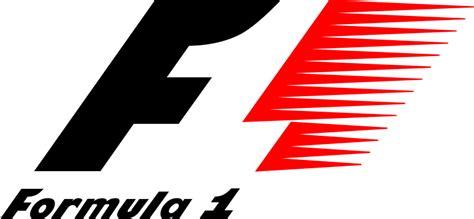 formula 3 logo датотека formula 1 logo png википедија