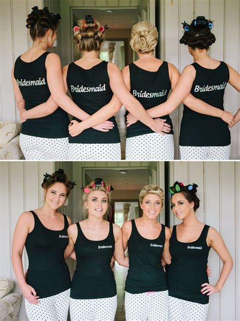 25+ beautiful Team bride shirts ideas on Pinterest | Bridal party shirts Bachlorette party and ...