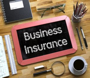 small business owners    business insurance