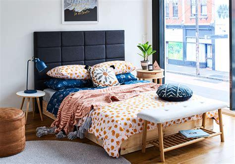 le de chevet chambre déco chambre nos meilleures idées décoration