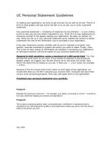 uc davis resume writing affordable price uc personal statement questions 2012