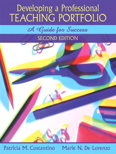 Costantino, De Lorenzo & Kobrinski, Developing A