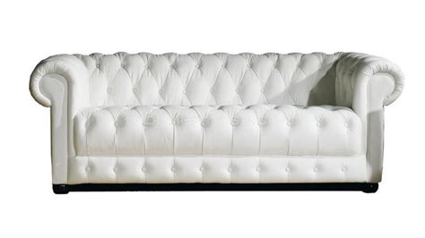 canapé d angle 7 places canapé chesterfield design 3 places vivaldi mobilier moss