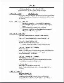 qa tester resume qa tester resume sle one occupational exles sles free edit with word